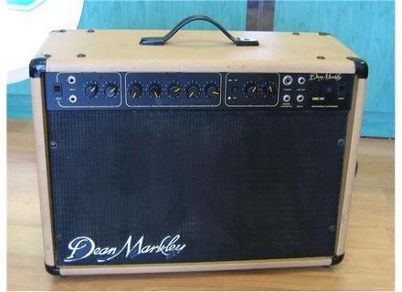 Dean Markley DMC-80