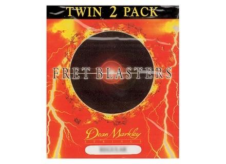 Dean Markley Fret Blasters - 2572 9-42 LT Light