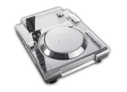 Decksaver CDJ-2000-NEXUS Cover