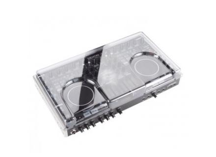 Decksaver DN-MC6000 MK2 Cover