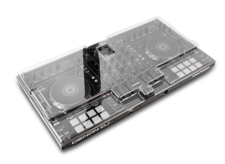 Decksaver MC7000 Cover