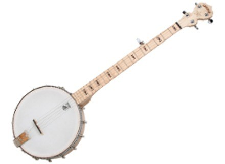 Pictures and images Deering Goodtime Banjo Starter Package