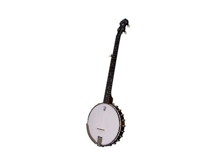 Deering Vega Little Wonder Banjo