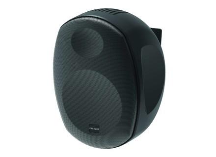 Definitive Audio Klipper 8