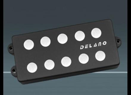 Delano MC5 FE 1755