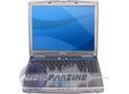 Dell Inspiron 5150