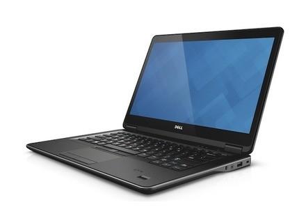 Dell Latitude 14 série 7000 (E7450)