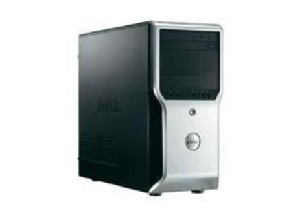 Dell Precision T1500
