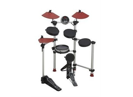 Delson Digital Drum DD-501