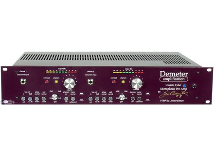 Demeter VTMP-2C