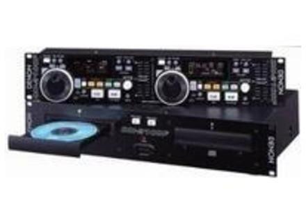 Denon DJ DN-2100F
