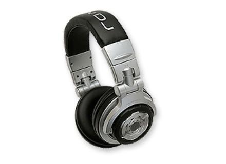 Denon DJ DN-HP1000