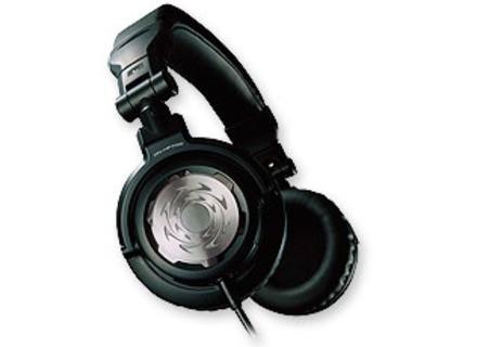 Denon DJ DN-HP700