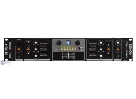 Denon DJ DN-X050