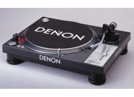 Denon DJ DP DJ-101