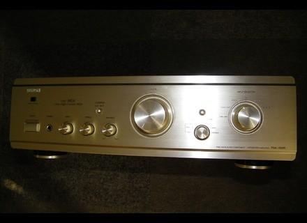 Denon PM-1500