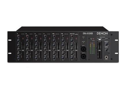 Denon Professional DN-410X