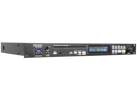 Denon Professional DN-C640