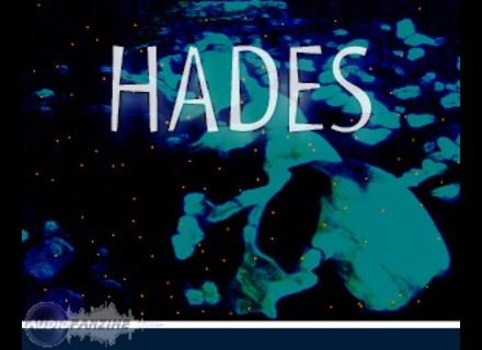Detunized DTS003 - Hades