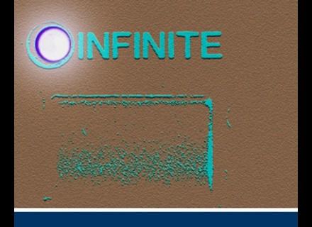 Detunized DTS029 - Infinite