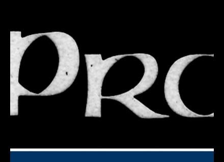 Detunized DTS032 - Pro Uno Live Pack