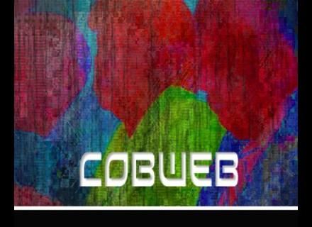 Detunized DTS056 - Cobweb
