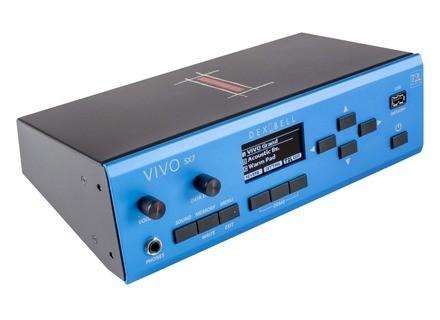 Dexibell Vivo SX-7