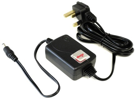 Diago Micropower9