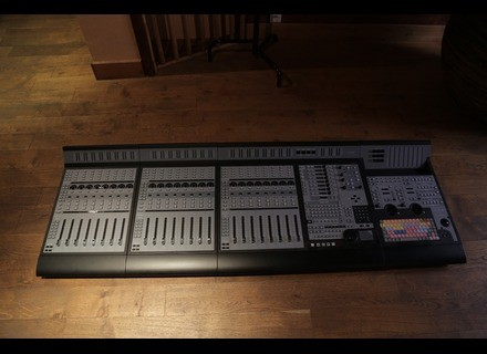 Digidesign Procontrol