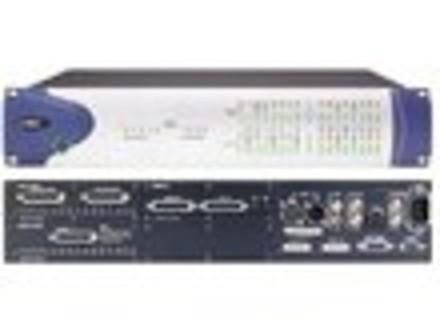 Digidesign PROTOOLS HD2 PCIe + 192 IO + SYNC HD