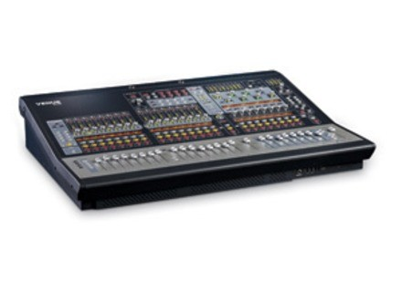 Digidesign Venue SC48