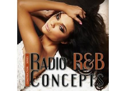 Diginoiz RADIO R&B CONCEPTS