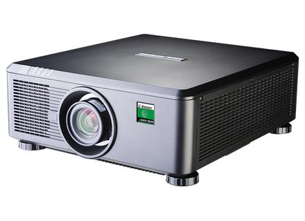 Digital Projection E-Vision Laser 8500