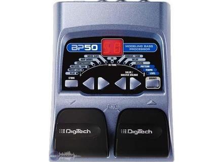 DigiTech BP