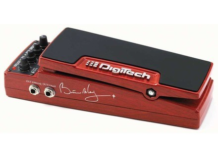 DigiTech Brian May - Red Special
