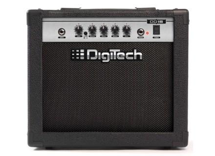 DigiTech DG15
