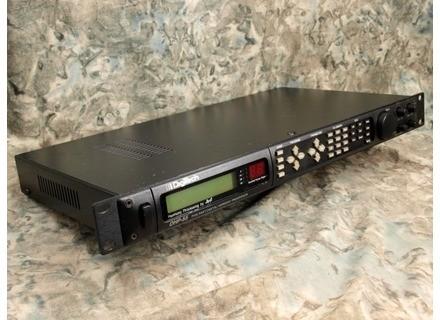 DigiTech DHP 55