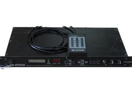 DigiTech DSP