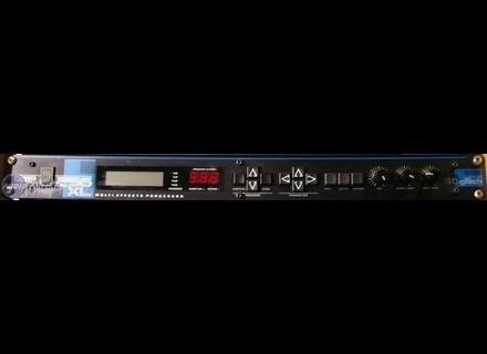 DigiTech DSP 256 XL