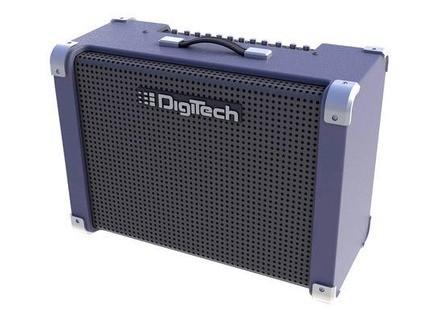 DigiTech Fusion 150XD