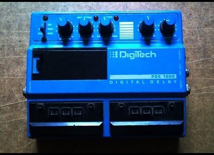 DigiTech PDS