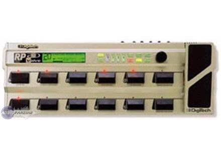 DigiTech RP20