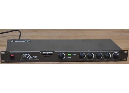 DigiTech RPM-1