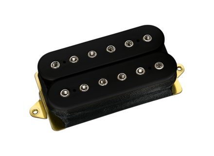 DiMarzio DP100F Super Distortion F-Spaced