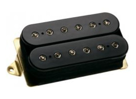 DiMarzio DP104 Super 2
