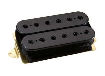 DiMarzio DP152 Super 3