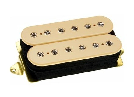 DiMarzio DP153 Fred
