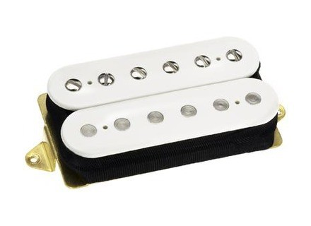 DiMarzio DP155 The Tone Zone