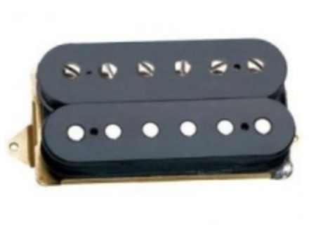 DiMarzio DP155F The Tone Zone F-Spaced