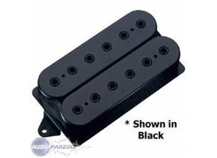 DiMarzio DP158 Evolution Neck